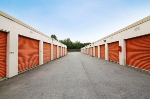 Public Storage - Forest Park - 4560 Frontage Road - Photo 2