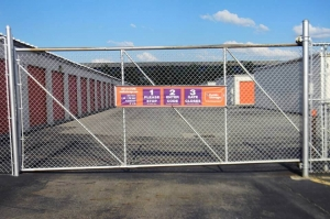 Image of Public Storage - Columbus - 4060 Morse Road Facility on 4060 Morse Road  in Columbus, OH - View 4