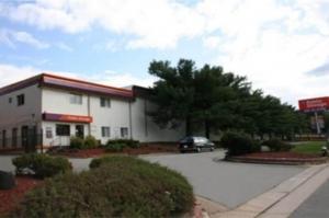 Image of Public Storage - Columbus - 4060 Morse Road Facility at 4060 Morse Road  Columbus, OH