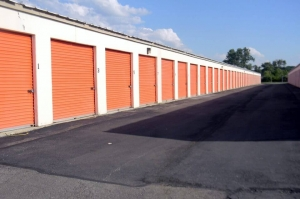 Image of Public Storage - Columbus - 4060 Morse Road Facility on 4060 Morse Road  in Columbus, OH - View 2