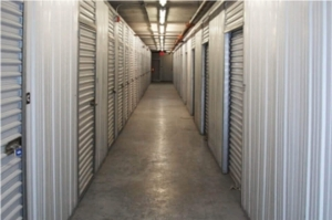 Public Storage - Norwalk - 35 Hoyt Street - Photo 2