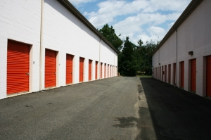Image of Public Storage - Alexandria - 401 S Pickett Street Facility on 401 S Pickett Street  in Alexandria, VA - View 2