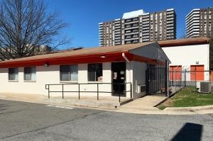 Public Storage - Alexandria - 401 S Pickett Street - Photo 1