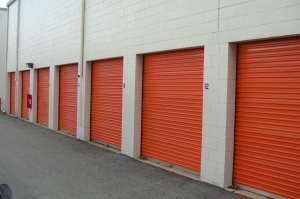 Image of Public Storage - Havertown - 245 West Chester Pike Facility on 245 West Chester Pike  in Havertown, PA - View 2