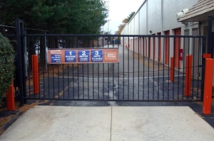 Image of Public Storage - Havertown - 245 West Chester Pike Facility on 245 West Chester Pike  in Havertown, PA - View 4