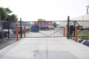 Image of Public Storage - Baltimore - 4343 York Road Facility on 4343 York Road  in Baltimore, MD - View 4