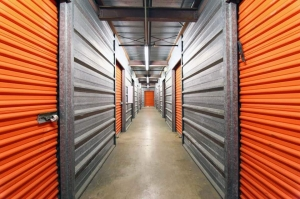Image of Public Storage - Baltimore - 4343 York Road Facility on 4343 York Road  in Baltimore, MD - View 2