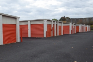 Image of Public Storage - Willow Grove - 2535 Maryland Road Facility on 2535 Maryland Road  in Willow Grove, PA - View 2