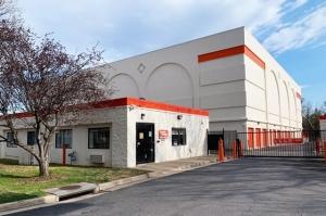 Public Storage - Alexandria - 700 S Pickett Street - Photo 1