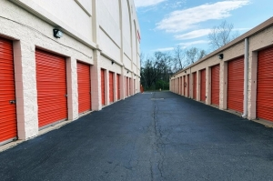 Image of Public Storage - Alexandria - 700 S Pickett Street Facility on 700 S Pickett Street  in Alexandria, VA - View 2