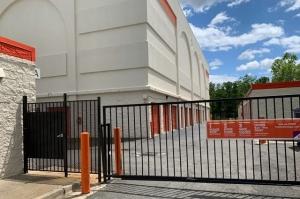 Image of Public Storage - Alexandria - 700 S Pickett Street Facility on 700 S Pickett Street  in Alexandria, VA - View 4