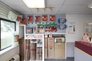 Image of Public Storage - Alexandria - 700 S Pickett Street Facility on 700 S Pickett Street  in Alexandria, VA - View 3