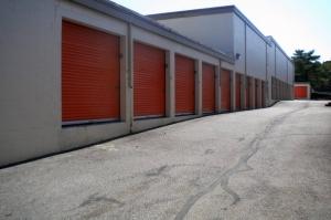 Image of Public Storage - Lorton - 9915 Richmond Highway Facility on 9915 Richmond Highway  in Lorton, VA - View 2