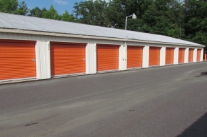 Image of Public Storage - Mount Holly - 407 Route 541 BYP Facility on 407 Route 541 BYP  in Mount Holly, NJ - View 2