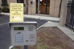 Public Storage - Mercerville - 3828 Quakerbridge Road - Photo 5