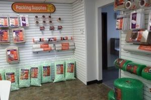Public Storage - Mercerville - 3828 Quakerbridge Road - Photo 3