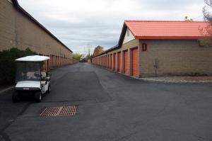 Image of Public Storage - Mercerville - 3828 Quakerbridge Road Facility on 3828 Quakerbridge Road  in Mercerville, NJ - View 2