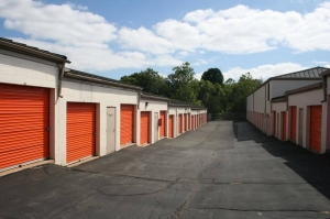 Image of Public Storage - Herndon - 2921 Centreville Road Facility on 2921 Centreville Road  in Herndon, VA - View 2