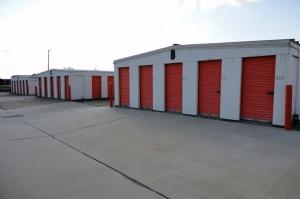 Image of Public Storage - Philadelphia - 6301 Tacony Street Facility on 6301 Tacony Street  in Philadelphia, PA - View 2