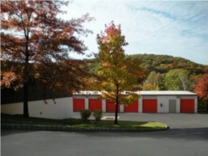 Image of Public Storage - Ledgewood - 4 Orben Drive Facility on 4 Orben Drive  in Ledgewood, NJ - View 2