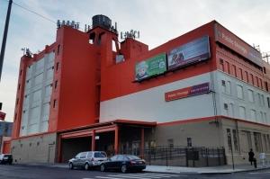 Image of Public Storage - Brooklyn - 72 Emerson Place Facility at 72 Emerson Place  Brooklyn, NY