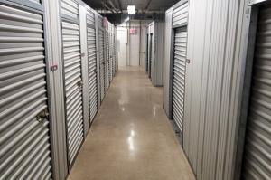Image of Public Storage - Brooklyn - 72 Emerson Place Facility on 72 Emerson Place  in Brooklyn, NY - View 2