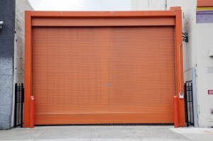 Image of Public Storage - Brooklyn - 72 Emerson Place Facility on 72 Emerson Place  in Brooklyn, NY - View 4