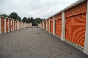 Public Storage - Akron - 1561 Brittain Road - Photo 2
