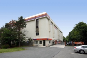 Image of Public Storage - McLean - 1510 Spring Hill Road Facility at 1510 Spring Hill Road  McLean, VA