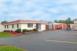 Image of Public Storage - Fairfield - 6010 Dixie Highway Facility at 6010 Dixie Highway  Fairfield, OH