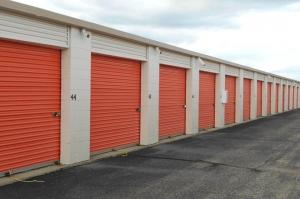 Image of Public Storage - Fairfield - 6010 Dixie Highway Facility on 6010 Dixie Highway  in Fairfield, OH - View 2