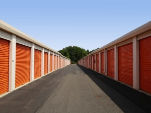 Image of Public Storage - Marlton - 51 W Route 70 Facility on 51 W Route 70  in Marlton, NJ - View 2