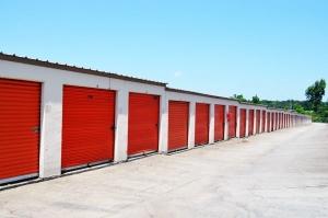 Image of Public Storage - Tucker - 3400 Lawrenceville Hwy Facility on 3400 Lawrenceville Hwy  in Tucker, GA - View 2