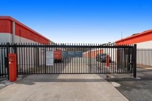 Image of Public Storage - Newport News - 11885 Jefferson Ave Facility on 11885 Jefferson Ave  in Newport News, VA - View 4