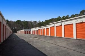 Image of Public Storage - Newport News - 11885 Jefferson Ave Facility on 11885 Jefferson Ave  in Newport News, VA - View 2