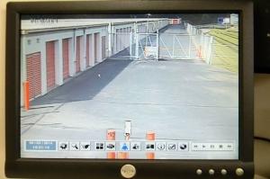 Image of Public Storage - Reynoldsburg - 2995 Gender Rd Facility on 2995 Gender Rd  in Reynoldsburg, OH - View 4