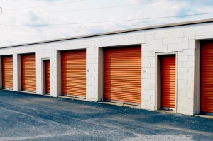 Public Storage - Florence - 7551 Industrial Road - Photo 2