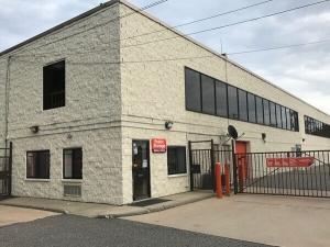Image of Public Storage - Nesconset - 72 Southern Blvd Facility on 72 Southern Blvd  in Nesconset, NY - View 2