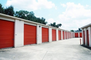 Image of Public Storage - Forest Park - 4554 Jonesboro Road Facility on 4554 Jonesboro Road  in Forest Park, GA - View 2