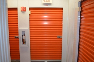 Image of Public Storage - Medford - 327 Mystic Ave Facility on 327 Mystic Ave  in Medford, MA - View 2