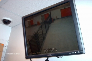 Image of Public Storage - East Ridge - 6712 Ringgold Road Facility on 6712 Ringgold Road  in East Ridge, TN - View 4