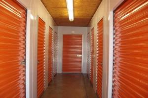 Image of Public Storage - East Ridge - 6712 Ringgold Road Facility on 6712 Ringgold Road  in East Ridge, TN - View 2