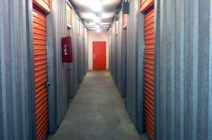 Image of Public Storage - Coram - 550 Middle Country Road Facility on 550 Middle Country Road  in Coram, NY - View 2