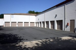 Image of Public Storage - Annandale - 4400 Backlick Road Facility on 4400 Backlick Road  in Annandale, VA - View 2