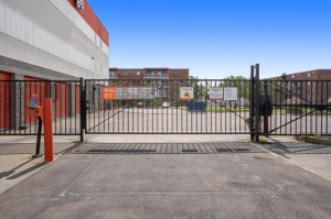 Image of Public Storage - Revere - 195 Ward Street Facility on 195 Ward Street  in Revere, MA - View 4