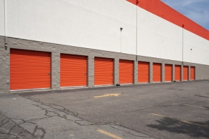 Image of Public Storage - Revere - 195 Ward Street Facility on 195 Ward Street  in Revere, MA - View 2