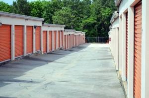 Image of Public Storage - Stone Mountain - 1964 Rockbridge Road Facility on 1964 Rockbridge Road  in Stone Mountain, GA - View 2