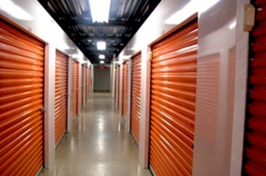 Image of Public Storage - Norristown - 2112 W. Main Street Facility on 2112 W. Main Street  in Norristown, PA - View 2