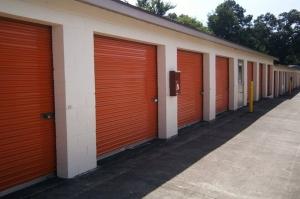 Image of Public Storage - Virginia Beach - 2109 Greenwell Road Facility on 2109 Greenwell Road  in Virginia Beach, VA - View 2
