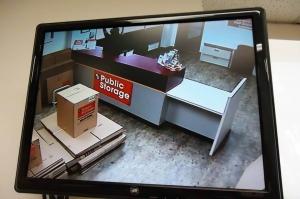 Image of Public Storage - Smyrna - 2490 Herodian Way SE Facility on 2490 Herodian Way SE  in Smyrna, GA - View 4